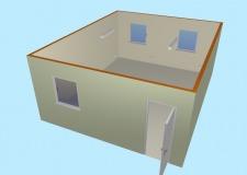 B-modul-1-03