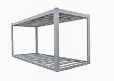 ram-kontejneru-2